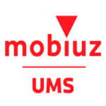 MObiuzums